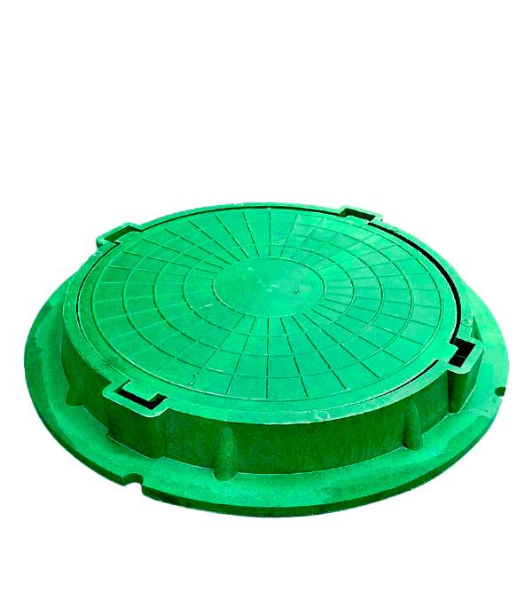 Люк полимерно-композитный легкий зеленый 760х110 мм 3 т купить чугунный люк для канализации бу в могилеве