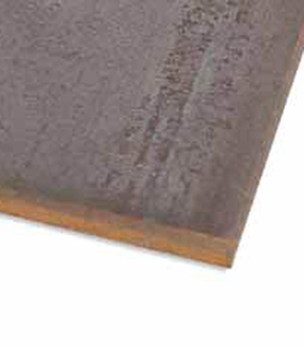 Лист горячекатаный 3х1250х2500 мм декопир лист в хабаровске