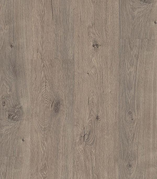 Ламинат 32 кл Megafloor Дуб Астана серый 1,98 кв.м. 8 мм