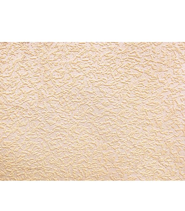 Обои  виниловые на флизелиновой основе 1,06х10 м Стружка арт. 150073-63