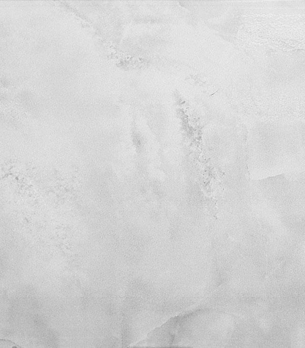 Плитка облицовочная 250х350х7 мм Блэкстоун белый (16 шт = 1,4 кв.м)