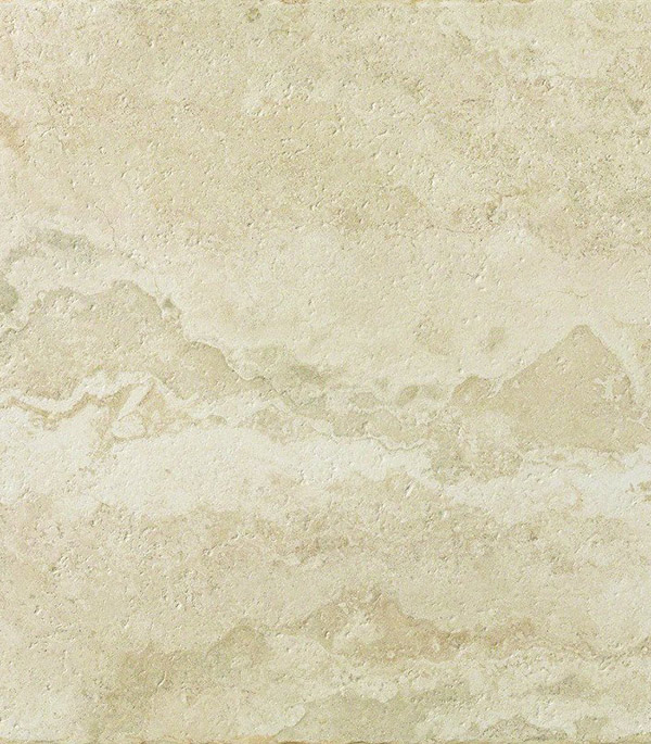 Керамогранит  450х450х8 мм Нэйче Лайф Стоун Айвори Антик светло-бежевый / Италон (6шт=1,012 м2)