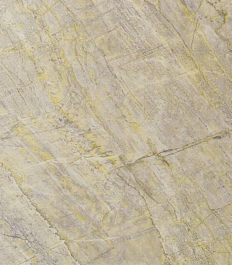 Керамогранит 600х600х10 мм Zula серый мрамор полированный (4 шт= 1,44 м.кв.)