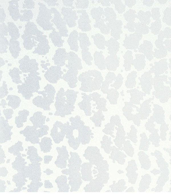Плитка облицовочная 250х350х7 мм Гепард белый (18 шт.=1,58 кв.м)