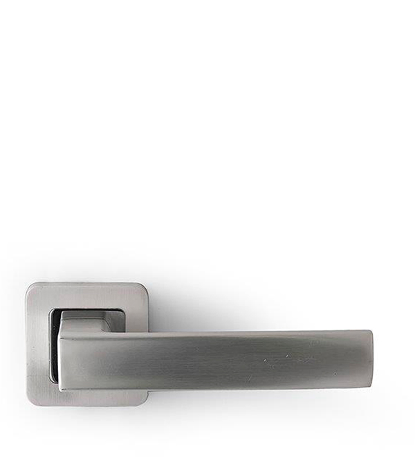 Дверная ручка Palladium Revolution Matter PD палладий  ручка palladium revolution nexus gf графит
