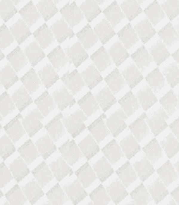 Панель ПВХ техно 250х2700х10 мм, Нордсайд