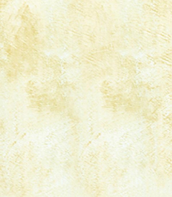 Панель ПВХ бежевый шпатель 250х2700х10 мм, Нордсайд