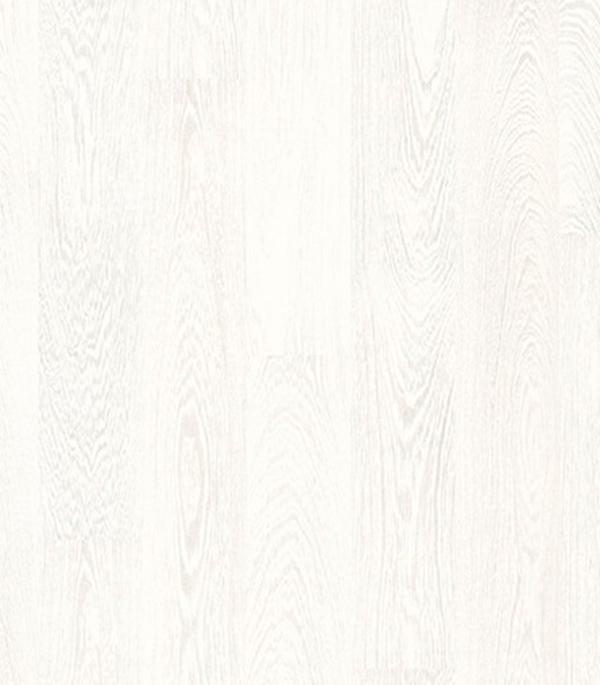 Ламинат 32 класс Step Eligna венге интенсивный 1,722 кв.м 8 мм теплый пол теплолюкс profimat160 8 0