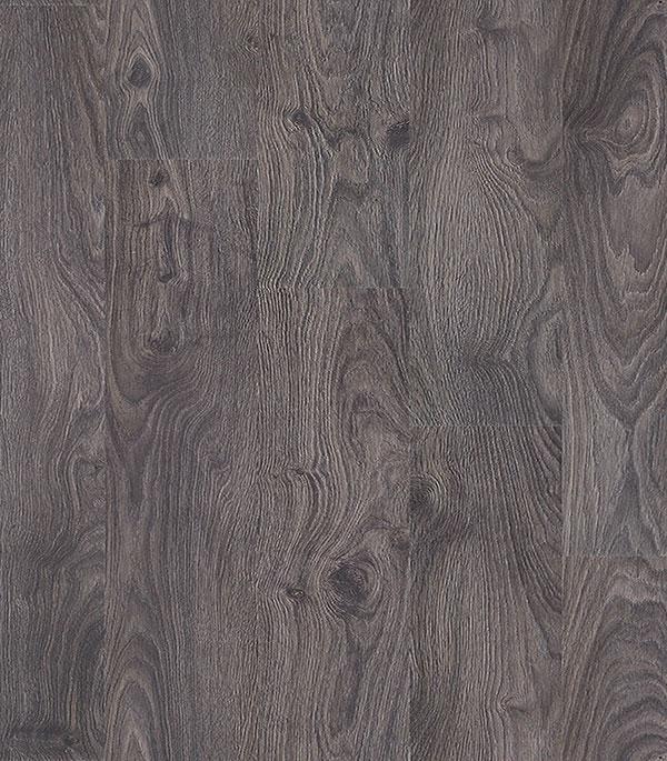 Ламинат 33 кл Classen Impression Дуб Сантана 1,646 кв.м. 10 мм ламинат 33 кл classen expert 4v sacramento pine 2 058 кв м 8 мм