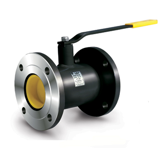 Кран шаровый фланцевый LD PN16 Ду80 стандартнопроходной стальной фильтр фланцевый aquafix pn16 ду80 магнитно сетчатый ковкий чугун