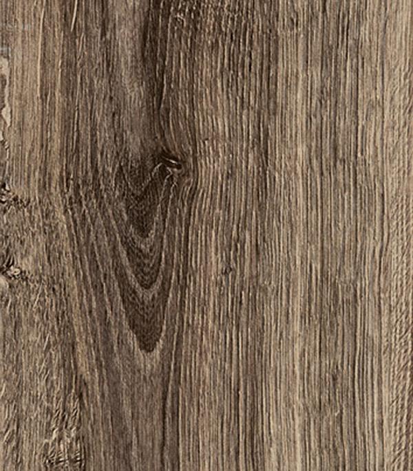 Ламинат Kastamonu Floorpan Red 32 класс дуб французский темный FP0033 2.13 кв.м 8 мм ламинат egger laminate flooring 2015 classic 8 32 дуб ноксвилл 32 класс