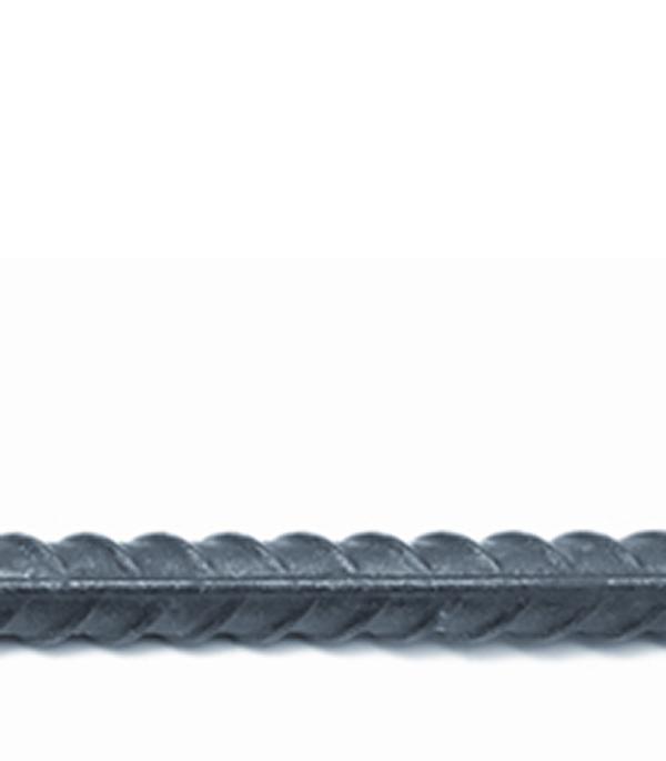 Арматура 14,0 мм класс А3 (рифленая) 2,9 м