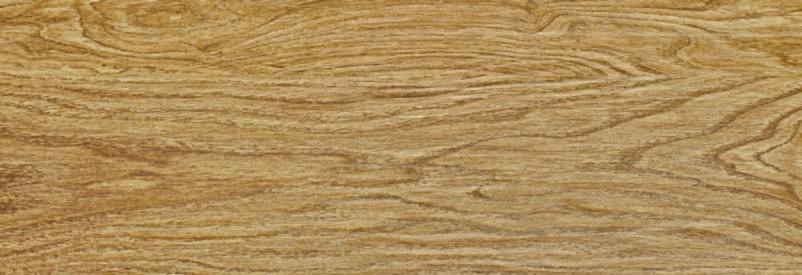 Керамогранит 199х603х10 мм Форест коричневый / LB (7шт=0,84 м2)