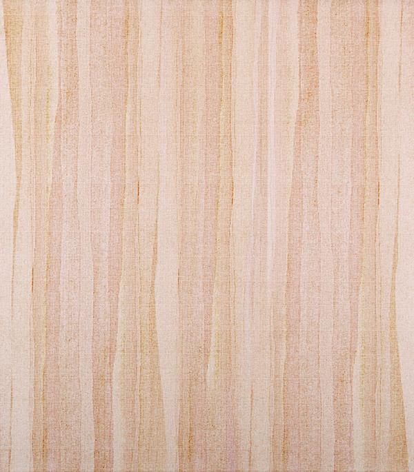 ъъПлитка напольная 450х450х8 мм Розмари коралловый (8шт=1,62 кв.м)