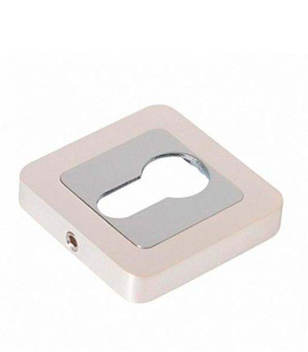 Ключевина Palladium E ЕТ PD палладий ручка palladium revolution kernel pd палладий