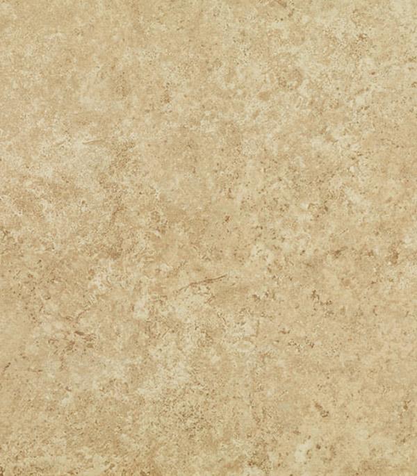 Керамогранит 450х450х8 мм Марке коричневый / Италон (6шт=1,215 м2)