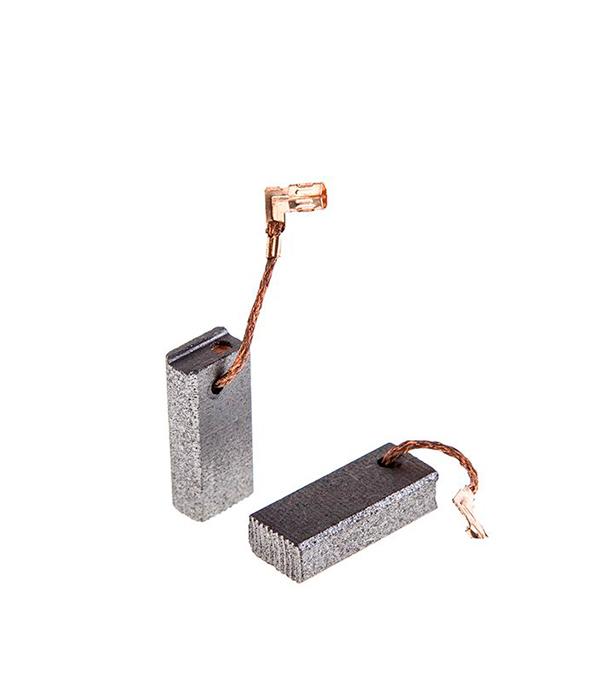 Щетки угольные для инструмента Makita 404-226 СВ-350 Аutostop (2 шт) makita hr3541fc