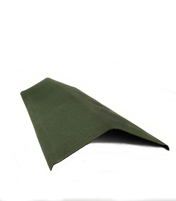 Щипец Ондулин зеленый 1м