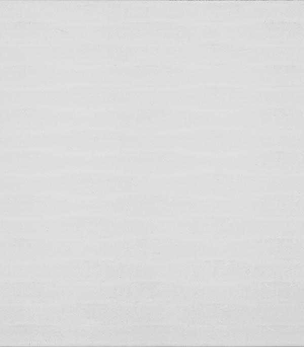 Плитка облицовочная 400х275х7,5 мм Примавера 7С белая (15 шт.=1,65 кв.м.)