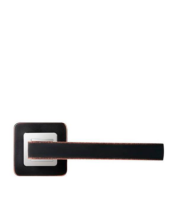 Дверная ручка Palladium Revolution Basis MG магма