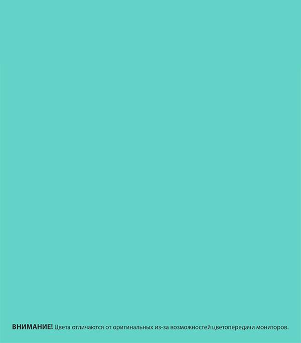 """Эмаль ПФ-115 Текс Универсал бирюзовая 0.9 кг от Строительный Торговый Дом """"Петрович"""""""