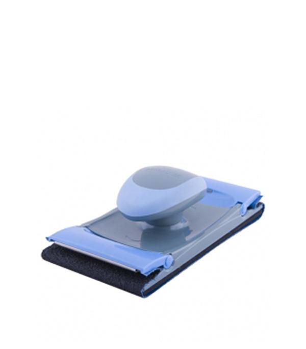 Блок шлифовальный 94х177 мм поворотный прижимной Стандарт