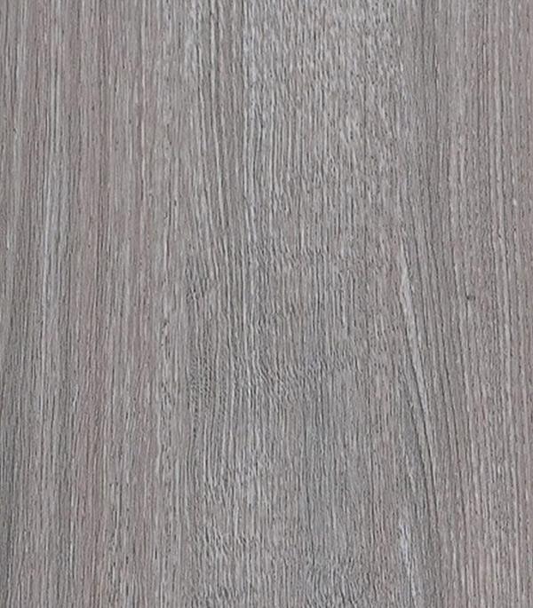 Панель ПВХ ламинированная дуб беленый 250х2700х8 мм, Жемчужина