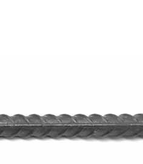Арматура  8,0 мм класс А3 (рифленая) 2,9 м