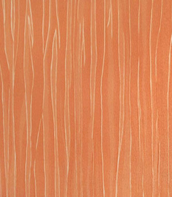 Обои виниловые на флизелиновой основе 1,06х10м Elisium Авантаж арт.Е22410