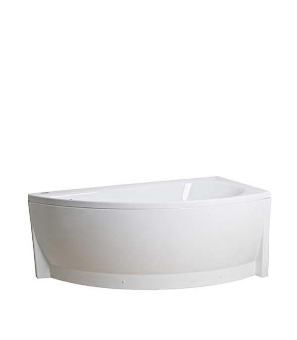 Панель передняя для ванны Piccolo 1500х750мм правая экран для ванны triton александрия 170