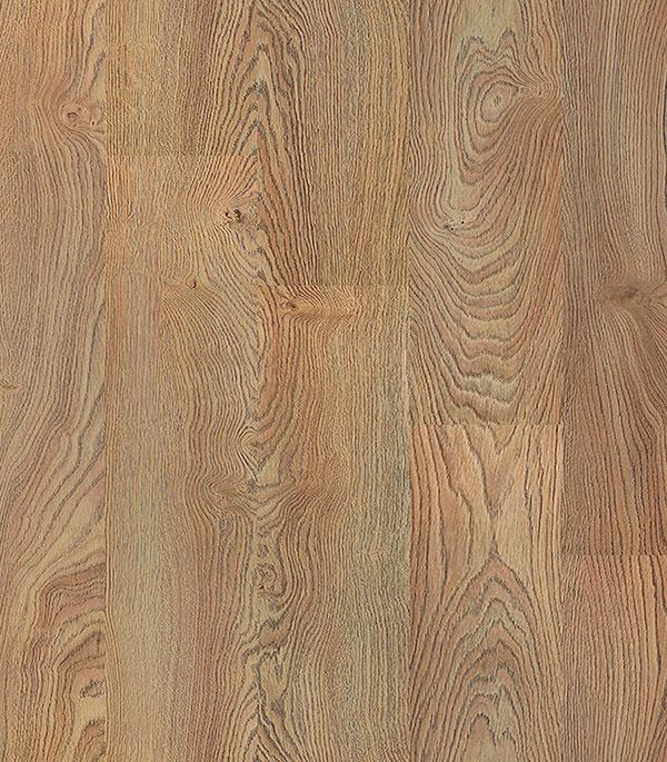 Ламинат 33 кл Classen Impression Дуб Альтэа 1,646 кв.м. 10 мм ламинат 33 кл classen expert 4v sacramento pine 2 058 кв м 8 мм