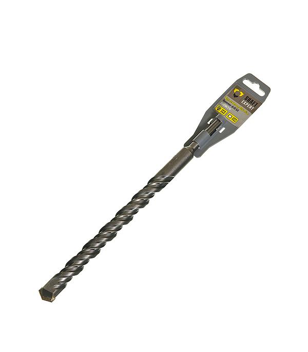 Бур SDS-plus Shaft 22x250(350)/310(410) бур 22x250 310 мм sds plus shaft