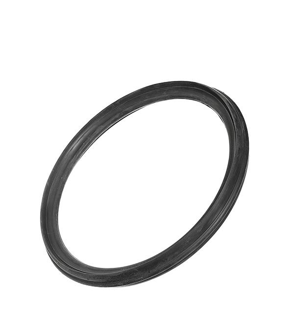 Уплотнительное кольцо 460х400 мм уплотнительная резина для холодильного шкафа бирюса 460 цена
