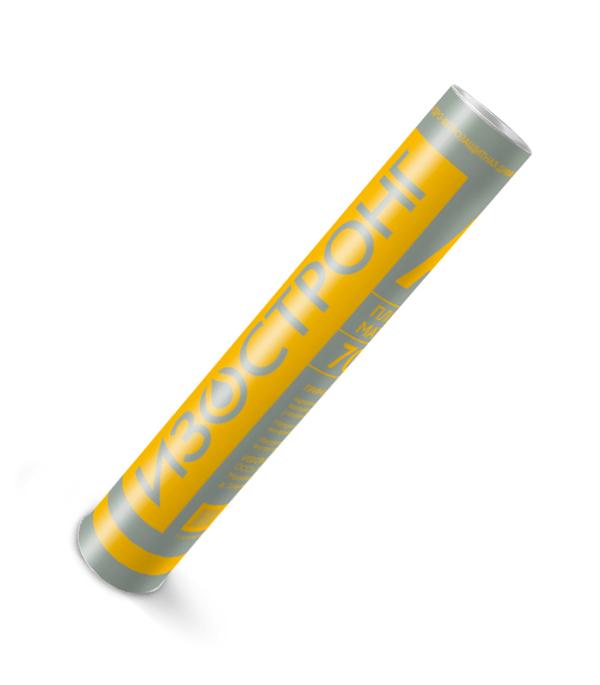 где купить Гидро-ветрозащита Изостронг AM 70 кв.м по лучшей цене