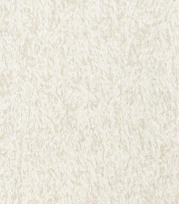Обои виниловые на флизелиновой основе 1,06х10,05 Эрисманн  Византия  арт.3556-4