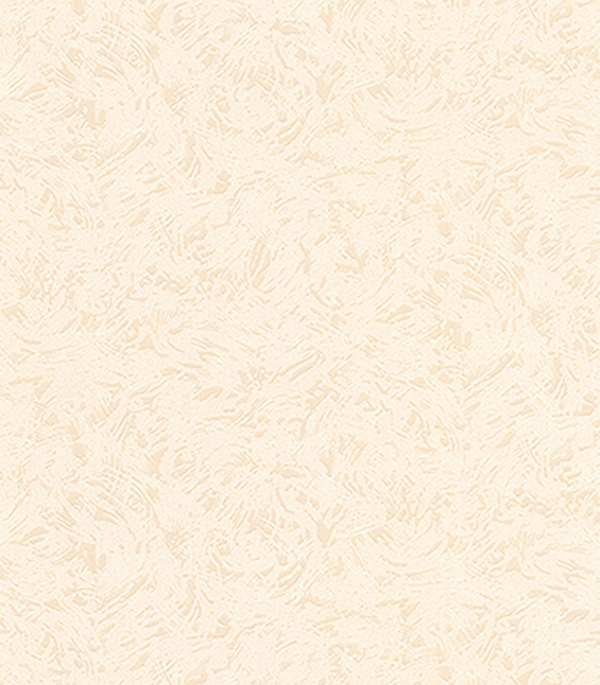 цена на Виниловые обои на флизелиновой основе Home Color Х374-21 1.06х10.05 м