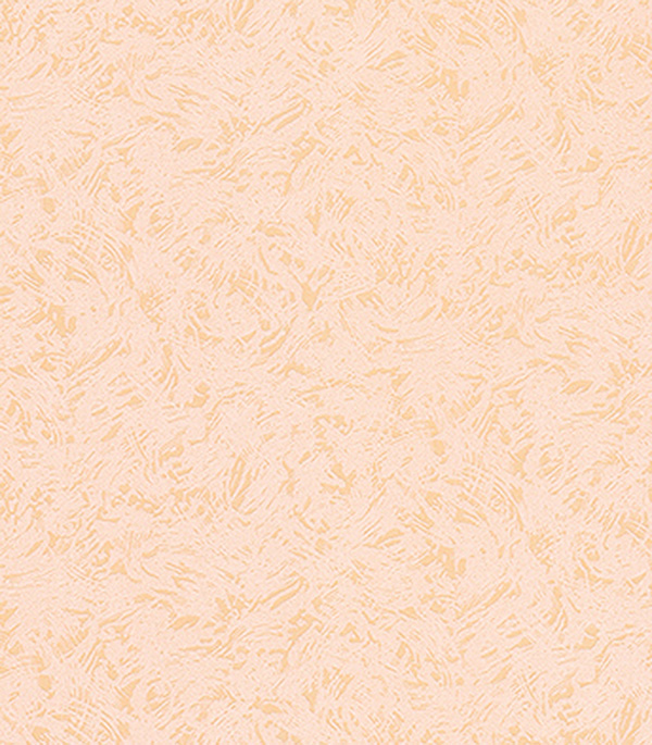 цена на Виниловые обои на флизелиновой основе Home Color Х374-22 1.06х10.05 м