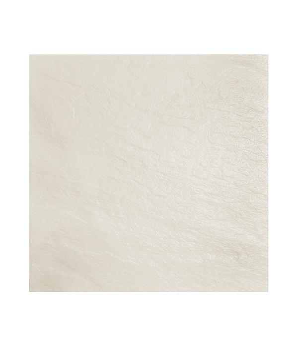 Керамогранит 400х400х9 мм Magma бежевый/Грасаро (9 шт=1,44 кв.м) керамогранит декор 400х400х9 мм classic marble грасаро кпп