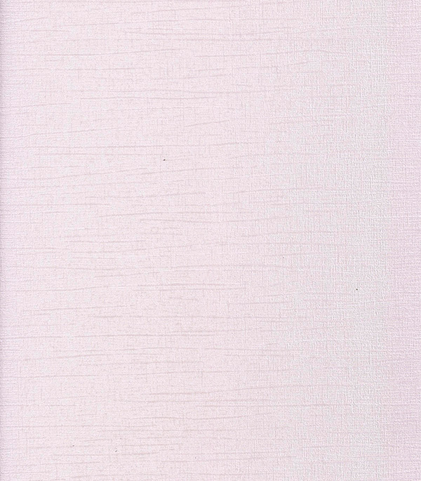 Обои флиз окраш DID, арт. 2002-2 OVK Ажур фон обои виниловые флизелиновые did beaux arts sd503041