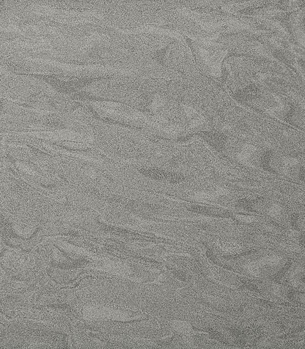 Керамогранит 600х600х10,5 мм Амба CF033 графит PR/Керамика Будущего (4 шт=1,44кв.м)