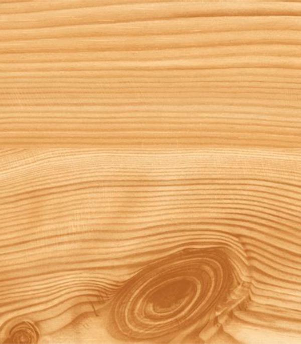 Панель МДФ сосна светлая 2600х250х7 мм Кроностар