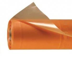 Пленка парниковая светостабилизированная (рукав-1,5м) 200мк