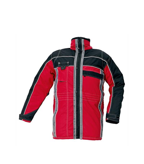 Куртка утепленная  НЕВАДА, размер 48-50 (96-100), рост 170-176