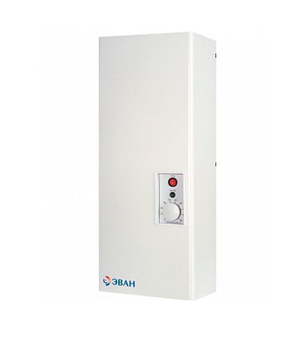 КотелэлектрическийThermoTrust (ЭВАН) 5 кВт