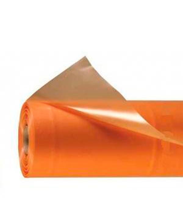 Пленка парниковая светостабилизированная (рукав-1,5х10м) 120мк