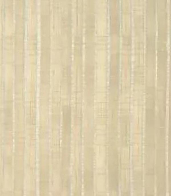 Панель ПВХ палевый бамбук 250х2700х8 мм