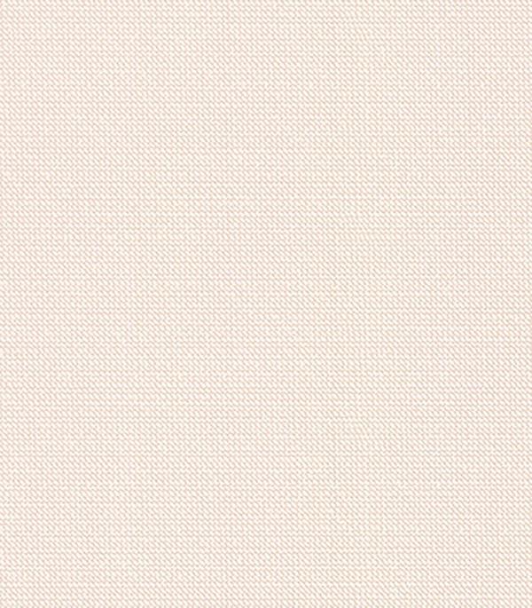 Обои виниловые на бумажной основе 0,53х10 м Erismann Romance арт. 1691-2