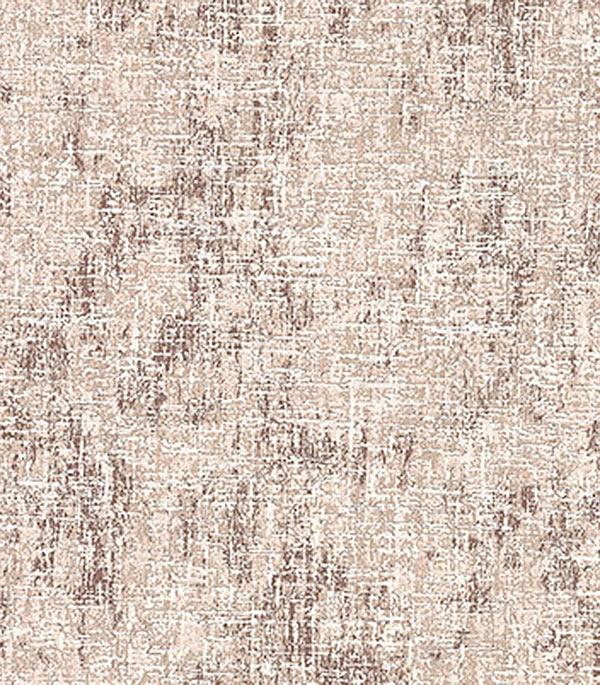 Обои  виниловые на флизелиновой основе   1,06х10 м Erismann  Glory арт.2941-7