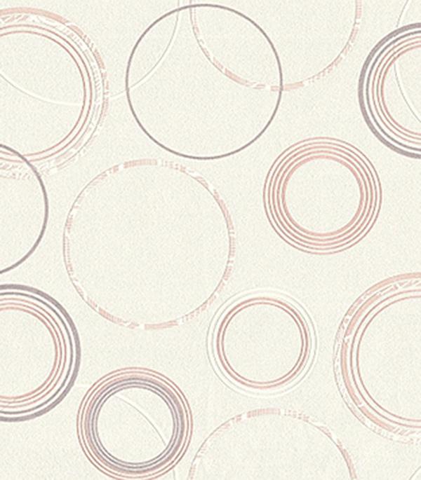 Обои  виниловые на флизелиновой основе 1,06x10  м   Victoria Stenova SATURN  арт.282212