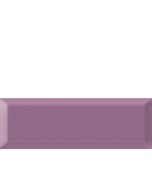 Плитка облицовочная  Метро 100х300х8 мм лавандовая (21 шт=0.63 кв.м) mp3 плееры бу от 100 до 300 грн донецк